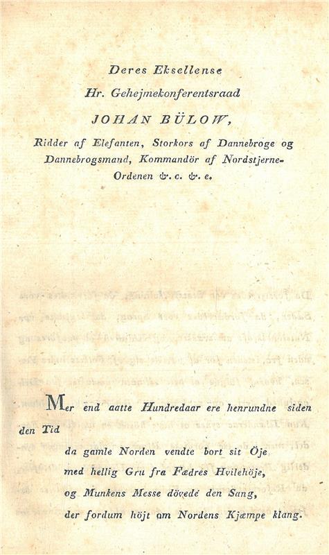 jysk dansk ordbog